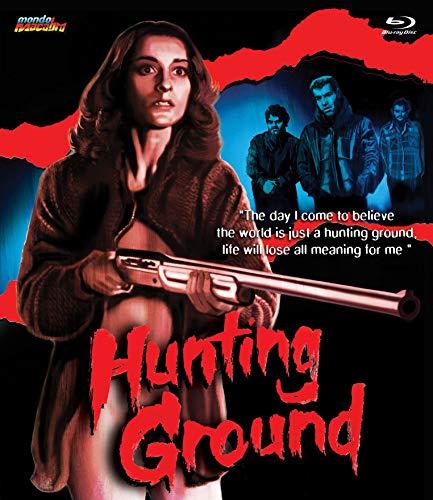 hunting-ground-hunting-ground
