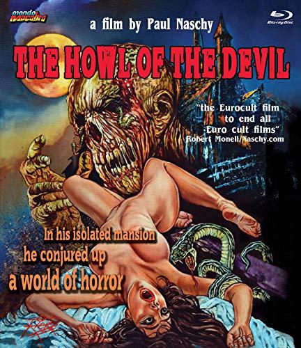 howl-of-the-devil-howl-of-the-devil