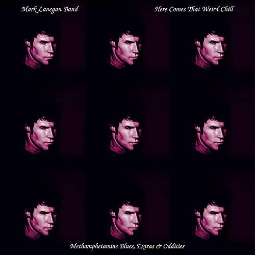 mark-lanegan-here-comes-that-weird-chill-methamphetamine-blues-extras-oddities-pink-vinyl-ltd-3500-rsd-2021-exclusive