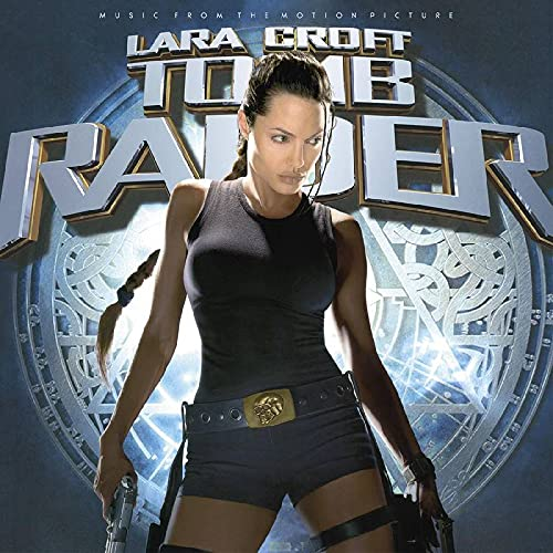 lara-croft-tomb-raider-music-from-the-motion-picture-golden-triangle-vinyl-2-lp-20th-anniversary-edition-rsd-2021-exclusive