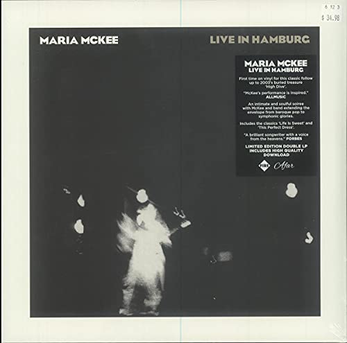 maria-mckee-live-in-hamburg-2-lp-ltd-500-rsd-2021-exclusive