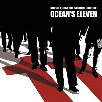 oceans-eleven-music-from-the-motion-picture-black-red-cornetto-vinyl-20th-anniversary-edition-ltd-2500-rsd-2021-exclusive
