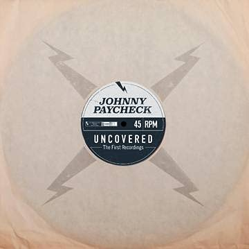 johnny-paycheck-uncovered-the-first-recordings-clear-vinyl-ltd-2000-rsd-2021-exclusive
