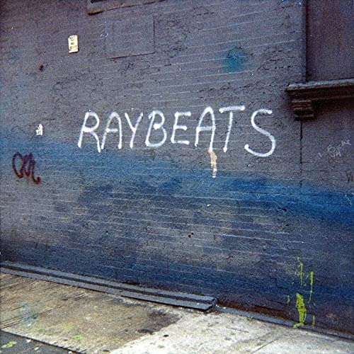 the-raybeats-the-lost-philip-glass-sessions-ltd-1350-rsd-2021-exclusive