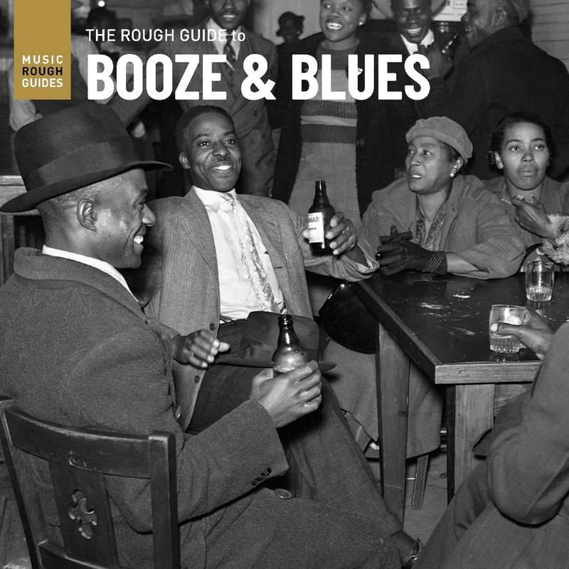 rough-guide-rough-guide-to-booze-blues-ltd-950-rsd-2021-exclusive