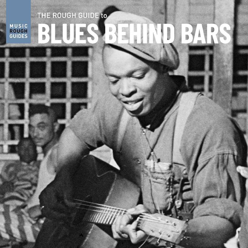 rough-guide-rough-guide-to-blues-behind-bars-rsd-2021-exclusive
