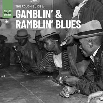 rough-guide-rough-guide-to-gamblin-ramblin-blues-ltd-950-rsd-2021-exclusive