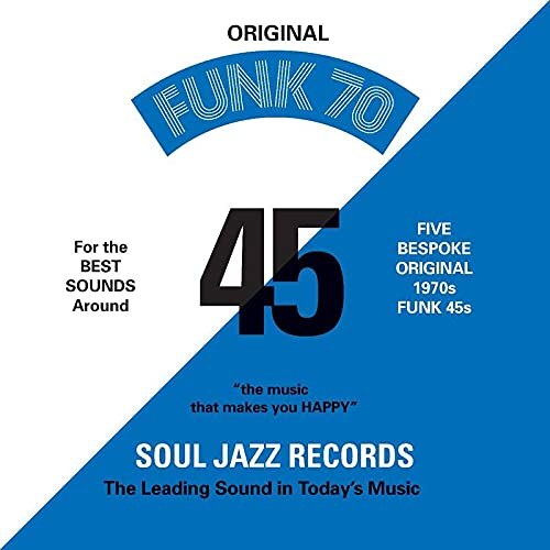 soul-jazz-records-presents-funk-70-5x7-rsd-2021-exclusive