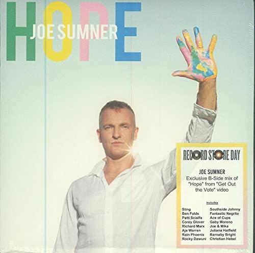 joe-sumner-hope-ltd-500-rsd-2021-exclusive