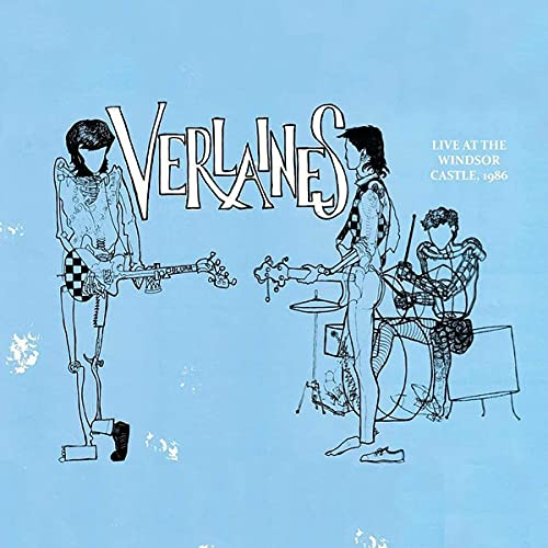 the-verlaines-live-at-the-windsor-castle-auckland-may-1986-sky-blue-vinyl-2-lp-rsd-2021-exclusive