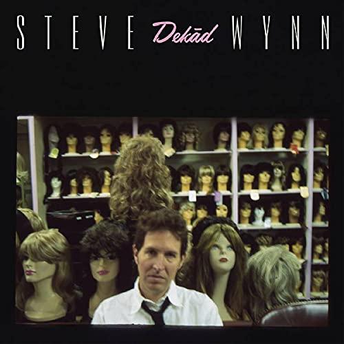 steve-wynn-dekad-rare-unreleased-recordings-1995-2005-clear-pink-vinyl-2-lp-ltd-1600-rsd-2021-exclusive
