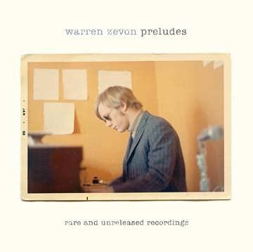 warren-zevon-preludes-sky-blue-vinyl-2-lp-ltd-3000-rsd-2021-exclusive