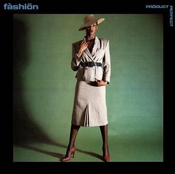 fashion-product-perfect-green-vinyl-ltd-2000-rsd-2021-exclusive