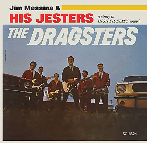 jim-messina-his-jesters-the-dragsters-ltd-300-rsd-2021-exclusive