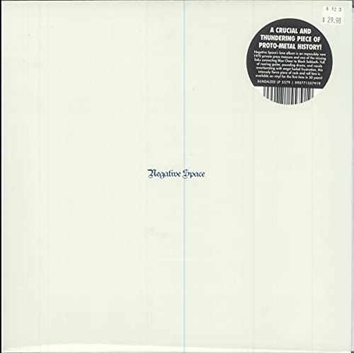 negative-space-hard-heavy-mean-evil-rsd-2021-exclusive