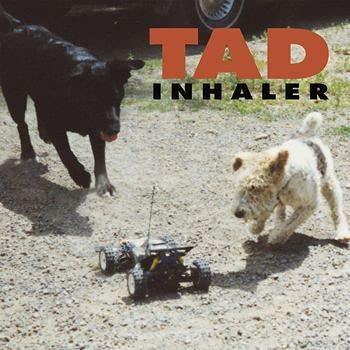 tad-inhaler-tan-black-red-mutt-mix-swirl-vinyl-ltd-3000-rsd-2021-exclusive