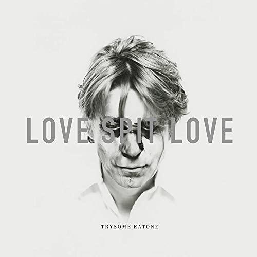 love-spit-love-trysome-eatone-white-w-black-swirl-vinyl-ltd-2000-rsd-2021-exclusive