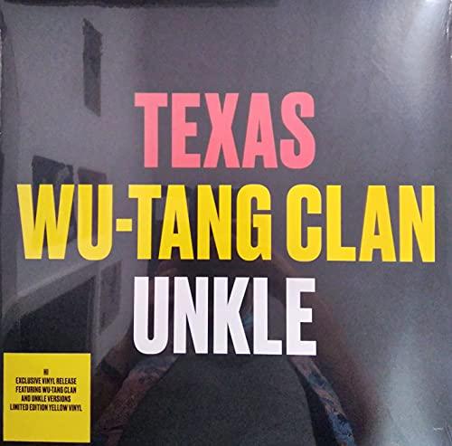 texas-wu-tang-clan-hi-ltd-1300-rsd-2021-exclusive