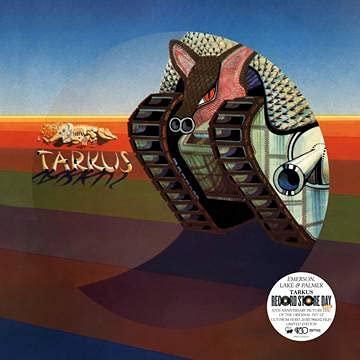 emerson-lake-palmer-tarkus-rsd-2021-exclusive