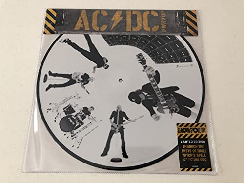 ac-dc-through-the-mists-of-time-witchs-spell-picture-disc-ltd-5000-rsd-2021-exclusive