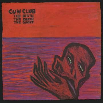 gun-club-the-birth-the-death-the-ghost-red-vinyl-ltd-1800-rsd-2021-exclusive