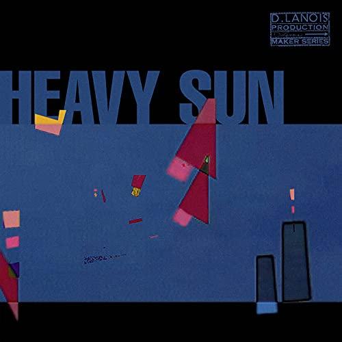 daniel-lanois-heavy-sun-rsd-amped-exclusive