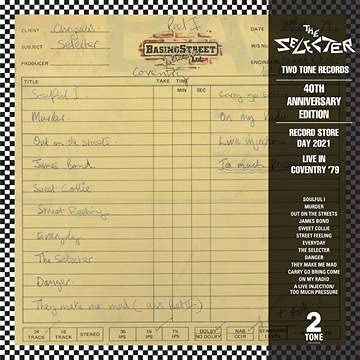 the-selecter-live-in-coventry-1979-clear-vinyl-ltd-1500-rsd-2021-exclusive