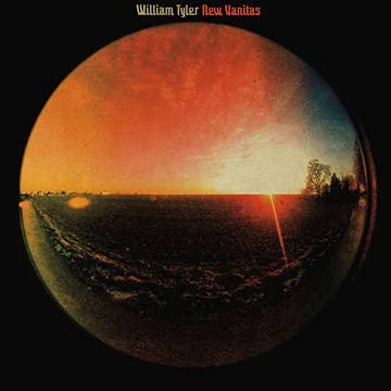 william-tyler-new-vanitas-rsd-amped-exclusive