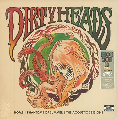 dirty-heads-home-phantoms-of-summer-natural-colored-vinyl-explicit-version-ltd-4000-rsd-2021-exclusive