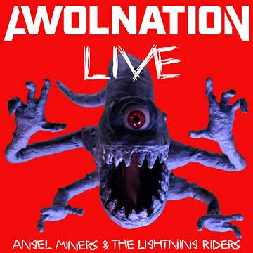 awolnation-angel-miners-the-lightning-riders-live-from-2020-red-blue-tie-dye-vinyl-explicit-version-ltd-1500-rsd-2021-exclusive