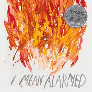 i-mean-alarmed-the-toulon-pedro-connect-color-vinyl-ltd-1000-rsd-2021-exclusive