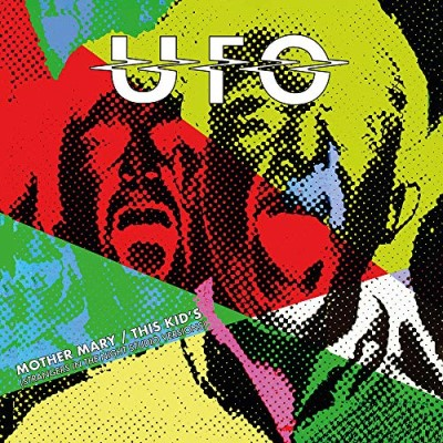 ufo-mother-mary-this-kids-rsd-amped-exclusive