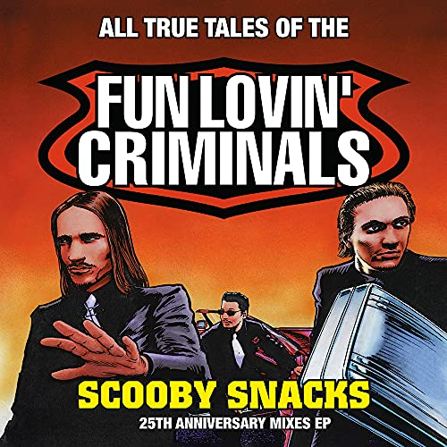 fun-lovin-criminals-scooby-snacks-orange-vinyl-25th-anniversary-edition-ltd-2200-rsd-2021-exclusive