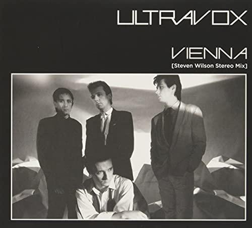 ultravox-vienna-steven-wilson-mix-2-cd-ltd-1500-rsd-2021-exclusive