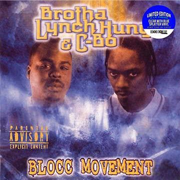 brotha-lynch-hung-c-bo-blocc-movement-rsd-amped-exclusive