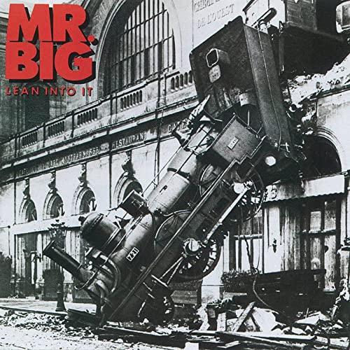mr-big-lean-into-it-red-vinyl-ltd-500-rsd-2021-exclusive