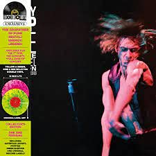 iggy-pop-live-at-the-channel-boston-splatter-vinyl-2-lp-ltd-3000-rsd-2021-exclusive
