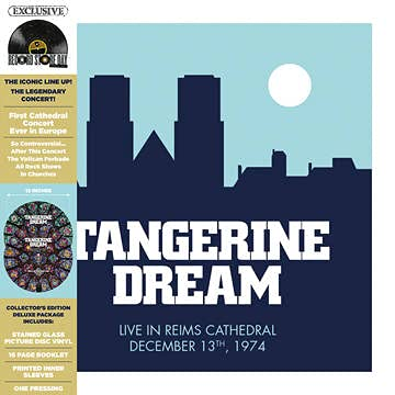 tangerine-dream-live-at-the-reims-cathedral-stained-glass-picture-disc-2-lp-ltd-2000-rsd-2021-exclusive