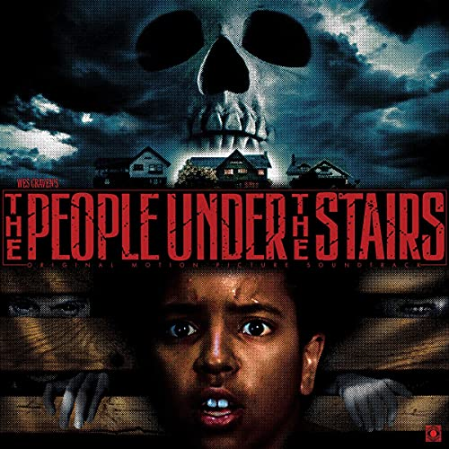 the-people-under-the-stairs-soundtrack-don-peake-ltd-2000-rsd-2021-exclusive