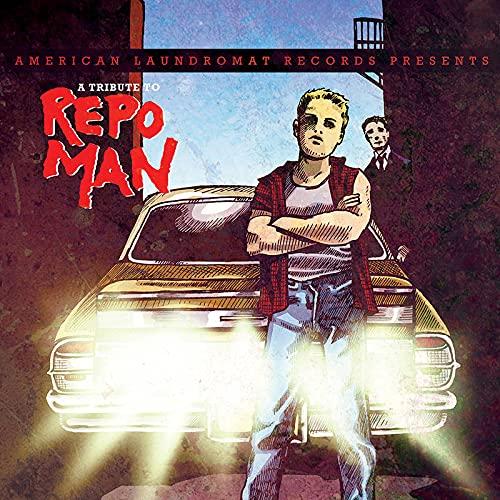 a-tribute-to-repo-man-a-tribute-to-repo-man-gow-in-the-dark-vinyl-explicit-version-ltd-1500-rsd-2021-exclusive