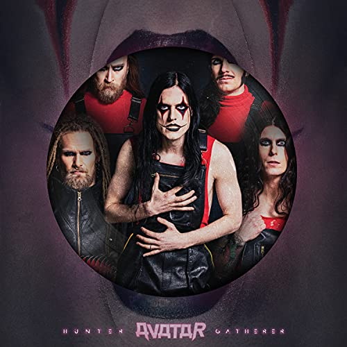 avatar-hunter-gather-picture-disc-2-lp-w-download-card-ltd-1200-rsd-2021-exclusive