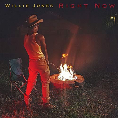 willie-jones-right-now-explicit-version-ltd-1000-rsd-2021-exclusive