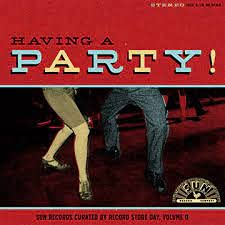 having-a-party-sun-records-curated-by-record-store-day-vol-8-ltd-3000-rsd-2021-exclusive