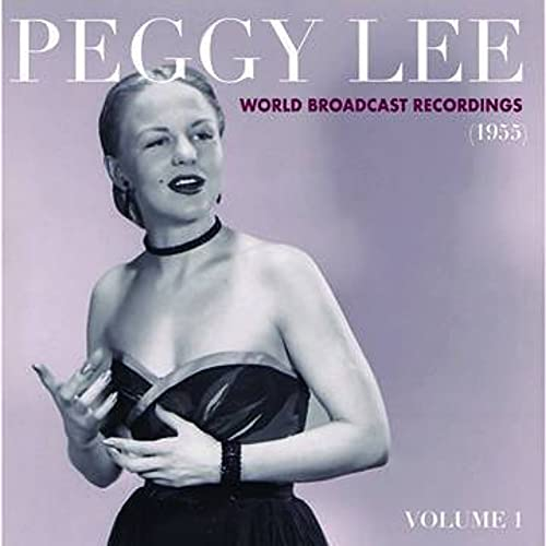 peggy-lee-world-broadcast-recordings-195-amped-exclusive