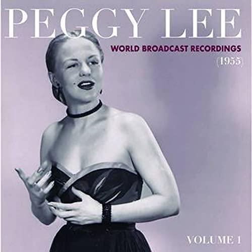 peggy-lee-world-broadcast-recordings-1955-vol-1-color-vinyl-ltd-1500-rsd-2021-exclusive