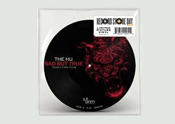 hu-sad-but-true-wolf-totem-rsd-amped-exclusive