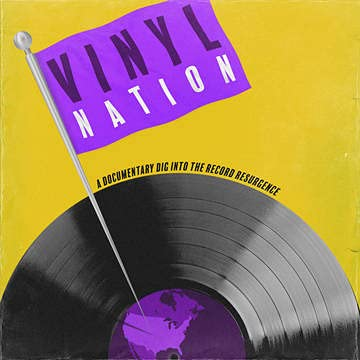vinyl-nation-vinyl-nation-ltd-1000-rsd-2021-exclusive