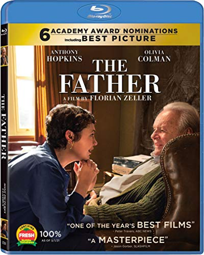 the-father-the-father-blu-ray-pg13