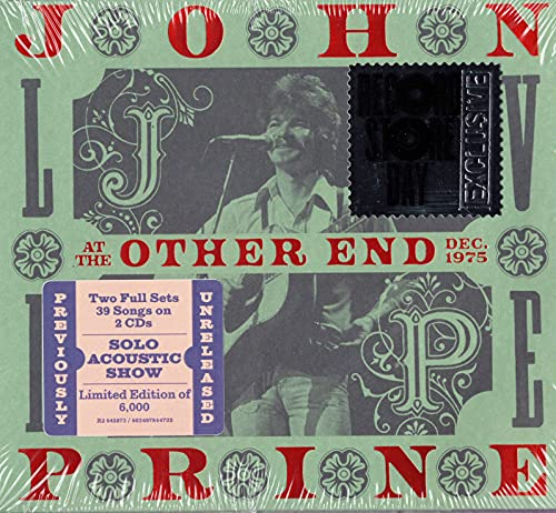 john-prine-live-at-the-other-end-december-1975-2-cd-ltd-3000-rsd-2021-exclusive