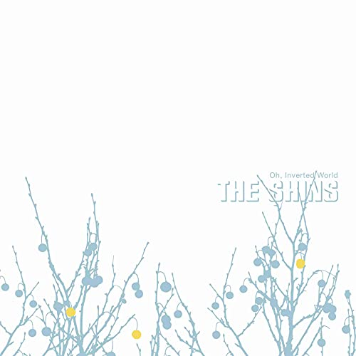 the-shins-oh-inverted-world-20th-anniversary-remaster
